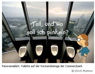 Der virtuelle Glühweinstand exklusiv im Schnutinger-Blog www.schnutinger.de